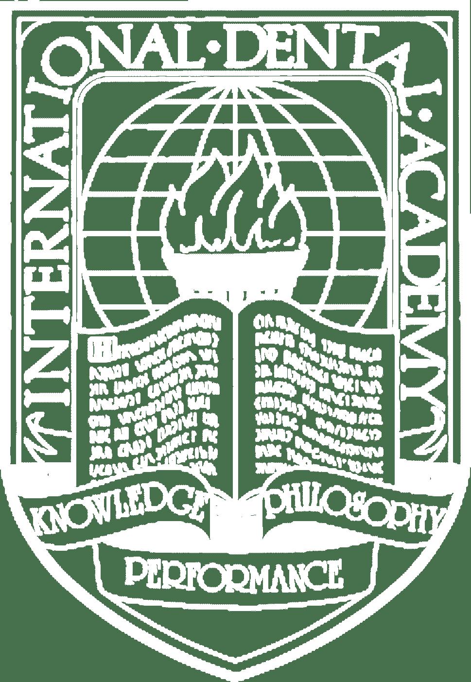 国際デンタルアカデミー